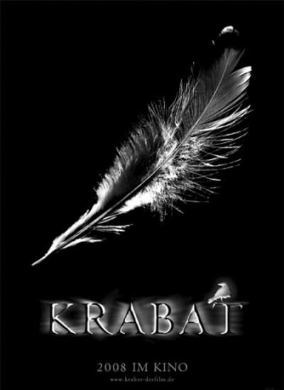Крабат. Ученик колдуна / Krabat (2008)