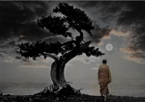 О Дао. Двойственность, Путь, Отношение к Учителю