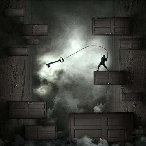 СветоборЪ: Действие динамических потоков и практика освобождения от них